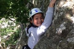 kids-rock-climb
